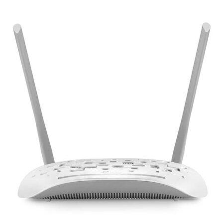 مودم ADSL تی پی لینک مدل TD-W8961N