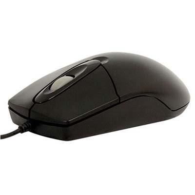 موس A4Tech Mouse OP-720D USB