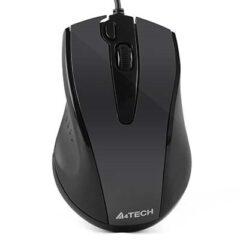 ماوس USB ای فورتک A4Tech N500F
