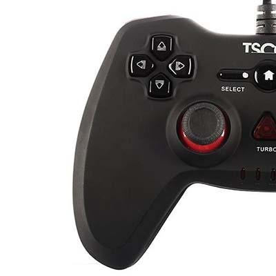 دسته بازی تسکو مدل TG 115