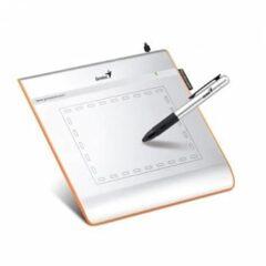 قلم نوری Genius EasyPen i 405X Digital Pen