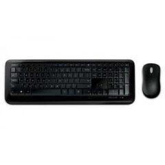 کیبورد Microsoft Wireless Desktop 850 Keyboard and Mouse