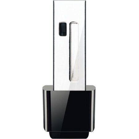 کارت شبکه USB بیسیم N150 تی پی لینک مدل TL-WN725N