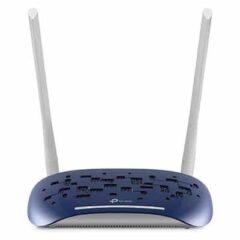 مودم Wireless Modem TP-Link TD-W9960