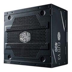 پاور کامپیوتر کولرمستر مدل Elite 400W V3