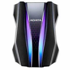 Hard 2TB ADATA HD770G هارد ای دیتا