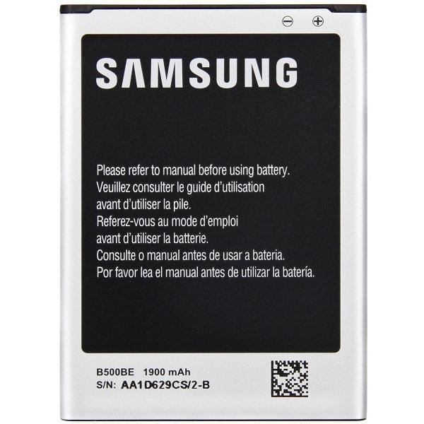 باتری Samsung Galaxy S4 Mini i9190/i9192