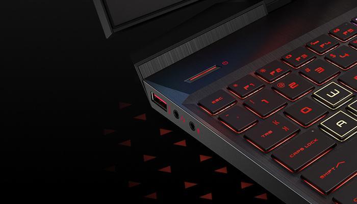 پورتهای USB - خرید لپ تاپ