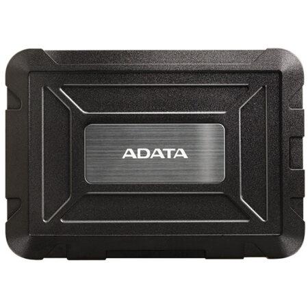 قاب هارد SATA به USB 3.2 ای دیتا ED600