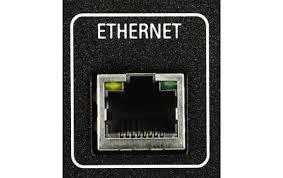 کابل اترنت - کابل کامپیوتر