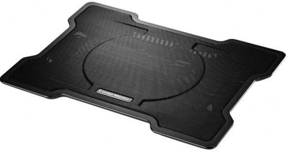 خنک کننده لپ تاپ Cooler Master NotePal X-Slim