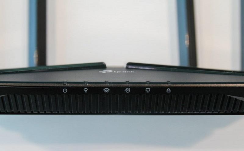 نقد و بررسی روتر تی پی لینک مدل TP-Link Archer AX10 WiFi 6
