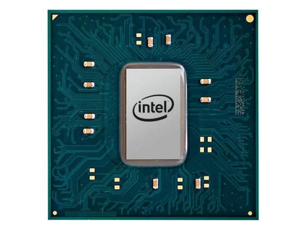 پردازنده ای که باید انتخاب کنید چیست؟ - خرید مادربرد