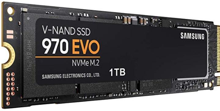 SSD چیست؟