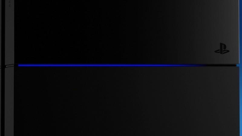 نحوه حل مشکل نور آبی مرگ در پلی استیشن 4 (PS4)