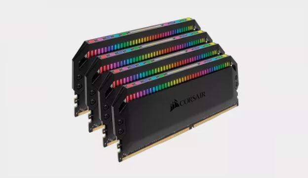 بهترین رم DDR4 گیمینگ
