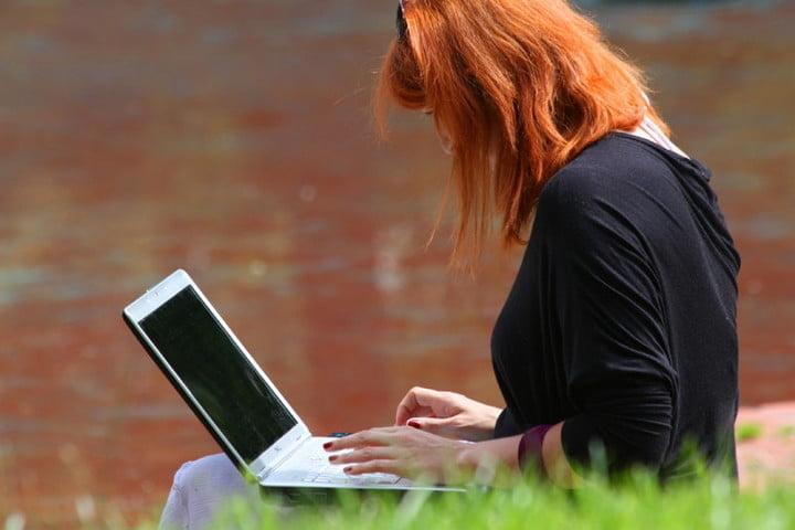 با استفاده از این نکات مفید، عمر باتری لپ تاپ خود را افزایش دهید!