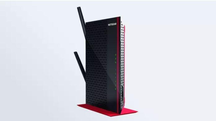 بهترین تقویت کننده و اکستندر Wi-Fi