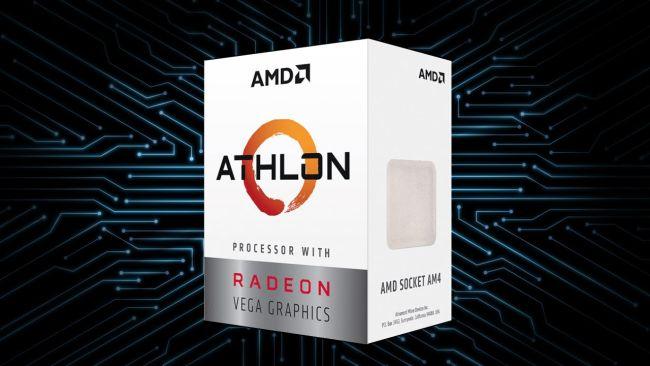 4 تا از بهترین و ارزان ترین پردازندههای سال 2020
