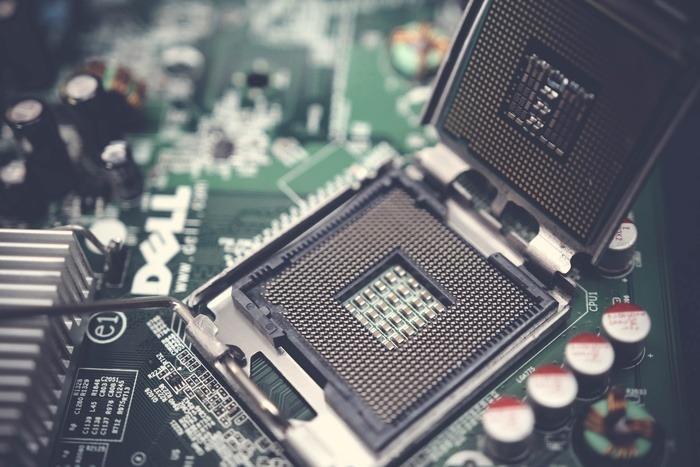 چه چیزی بر عملکرد پردازنده (CPU) شما تاثیر میگذارد؟ حافظه کش و معماری
