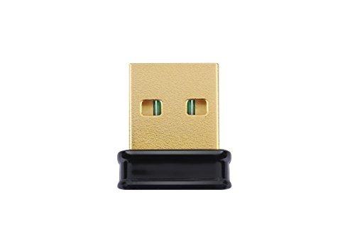 Edimax EW-7811Un 150Mbps Wi-Fi USB Adapter