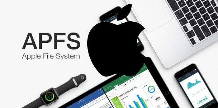 Journaling File System یا ژورنالینگ فایل سیستم چیست؟