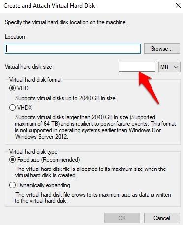 استفاده از BitLocker ویندوز برای محافظت از فایلها و پوشه ها