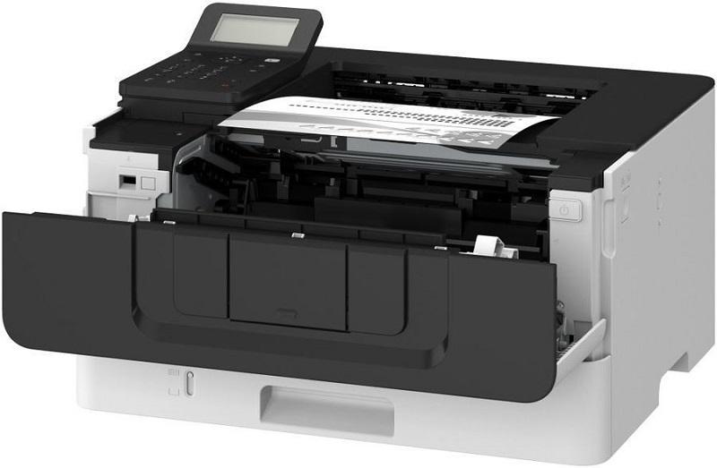 معرفی محصول پرینتر کانن مدل Canon i-SENSYS LBP214dw