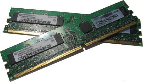 2 روش شناسایی حافظه خراب و تست سلامت حافظه رم لپ تاپ و کامپیوتر