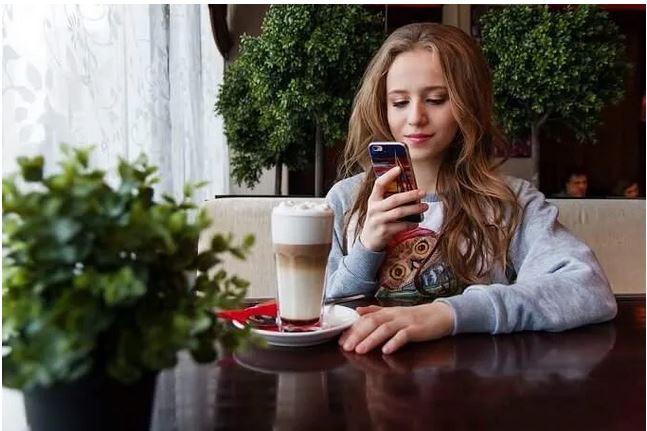 6 تا از ساده ترین راهکارهای دریافت Wi-Fi بدون ارائه دهنده اینترنت