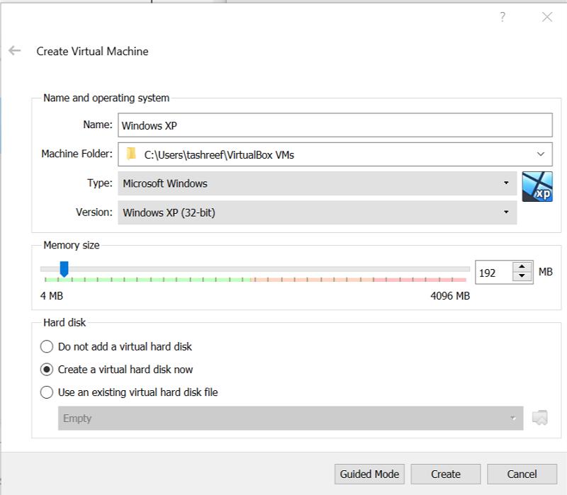 نحوه اجرای برنامههای 16 بیتی در نسخه 64 بیتی ویندوز 10