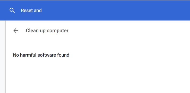 چه برنامه هایی باعث هنگ کردن گوگل کروم میشوند؟