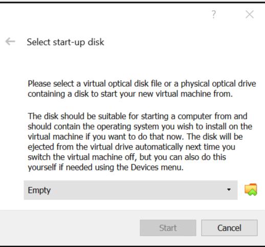 نصب سیستم عامل ویندوز XP