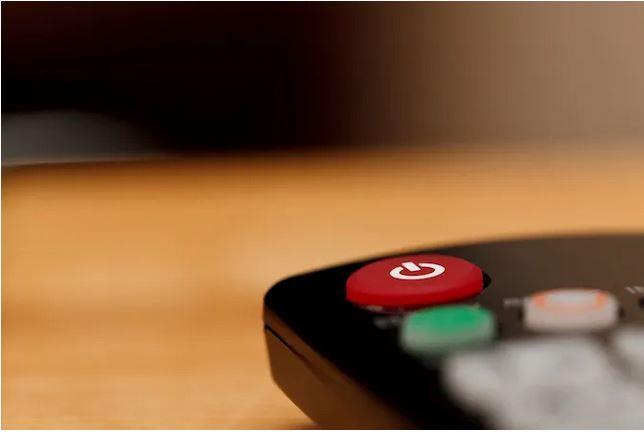 برای کنترل ریموت تجهیزات از HDMI-CEC استفاده کنید
