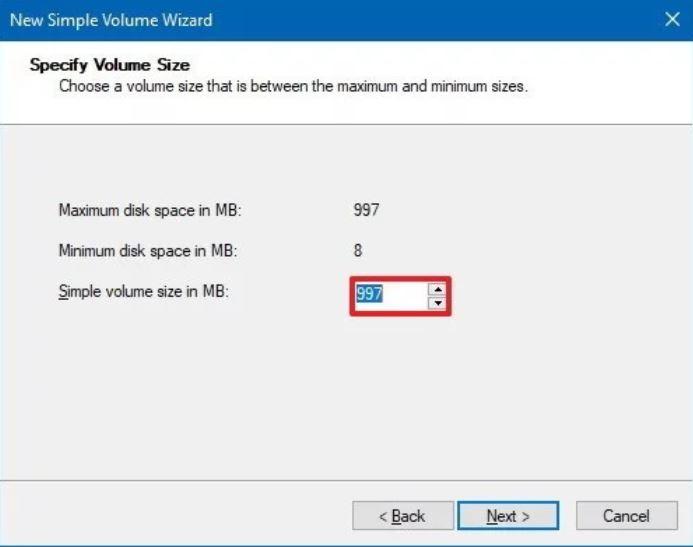 آموزش ایجاد و راه اندازی هارد دیسک مجازی در ویندوز 10