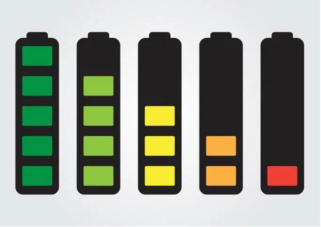 راه حلهای دیگر مشکل شارژ نشدن باتری لپ تاپ