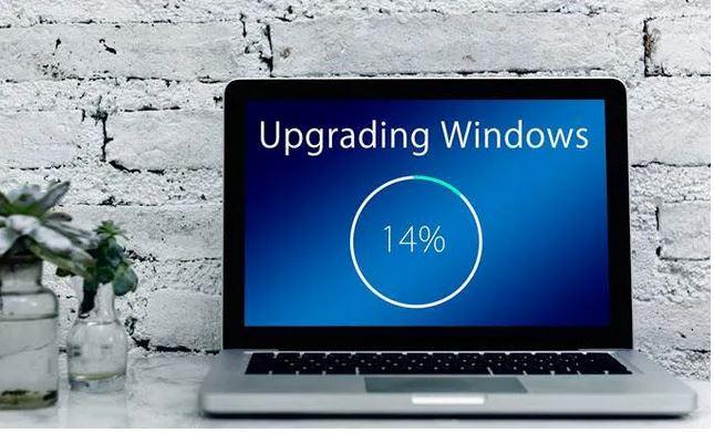 آموزش 3 روش بروزرسانی ویندوز بدون استفاده از Windows Update
