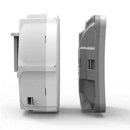 اکسس پوینت بی سیم میکروتیک مدل MikroTik SXTsq Lite5
