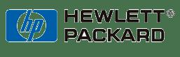 محصولات برند اچ پی (HP)