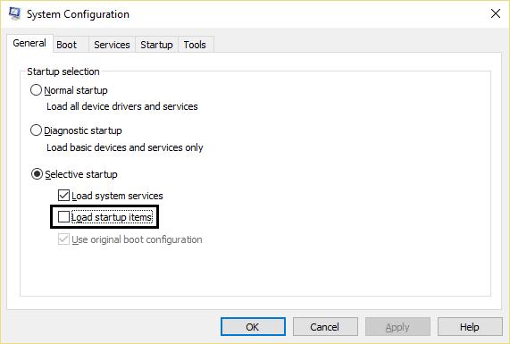 آموزش 8 راه حل ساده و کاربردی رفع مشکل کار نکردن تاچ پد لپ تاپ