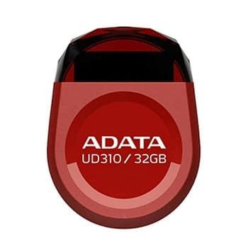 فلش مموری USB 2.0 ای دیتا مدل UD310 ظرفیت 32 گیگابایت ADATA