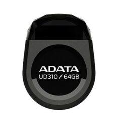 فلش مموری ای دیتا مدل UD310 ظرفیت 64 گیگابایت Adata