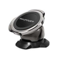 پایه نگهدارنده گوشی موبایل راوپاور مدل RavPower SH003