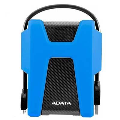 هارددیسک اکسترنال ای دیتا مدل HD680 ظرفیت ۱ ترابایت
