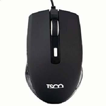 ماوس تسکو مدل TSCO TM 302