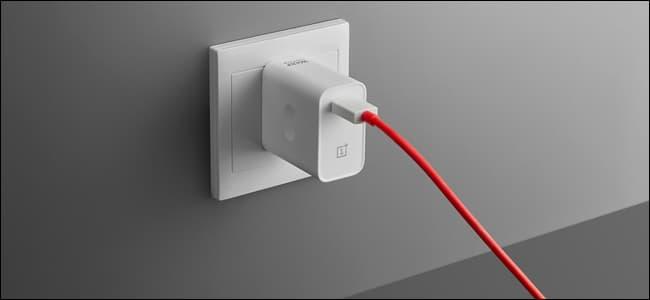 قابلیت Fast Charge چیست؟ نحوه کار فست شارژ یا شارژ سریع