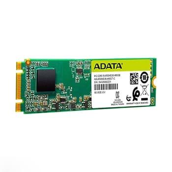 اس اس دی اینترنال ای دیتا مدل ADATA SU650 M.2 ظرفیت 120 گیگابایت