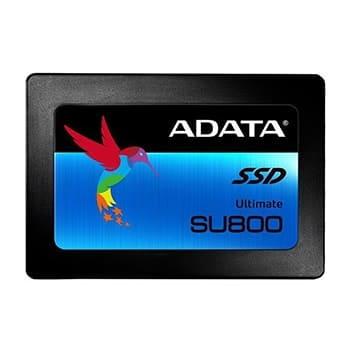 حافظه اس اس دی ای دیتا مدل Adata SU800 ظرفیت 128 گیگابایت