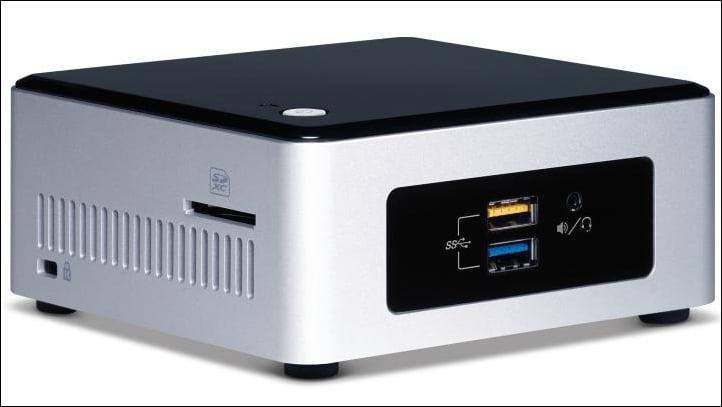 آشنایی با فرم فاکتورهای ATX، MicroATX و Mini-ITX مادربرد