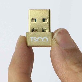 کارت شبکه USB تسکو مدل TSCO TW 1000